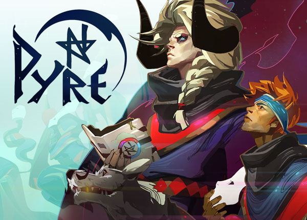 A detailed look into Pyre