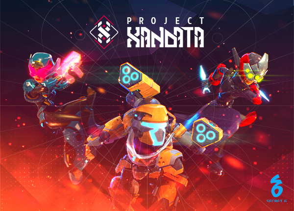 Project Xandata Joins PGF Summer Assembly 2018
