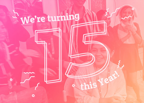 S6 turns 15 - Culture