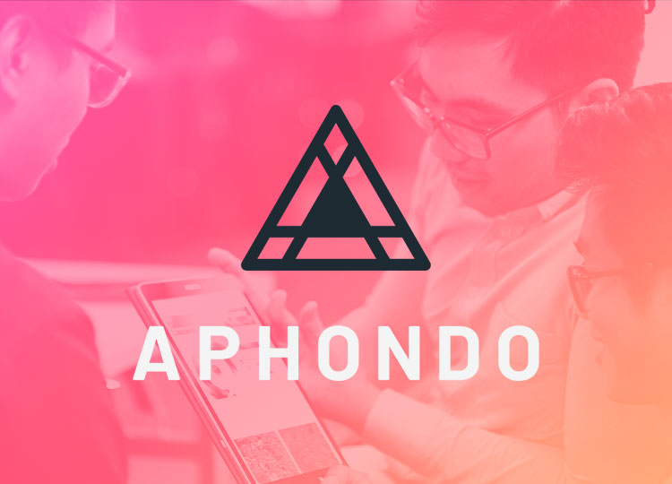 Aphondo, A Secret 6 Company