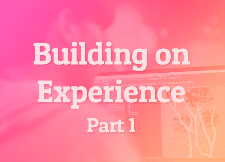 Secret 6 Building on Experience - Portfolio and Competencies